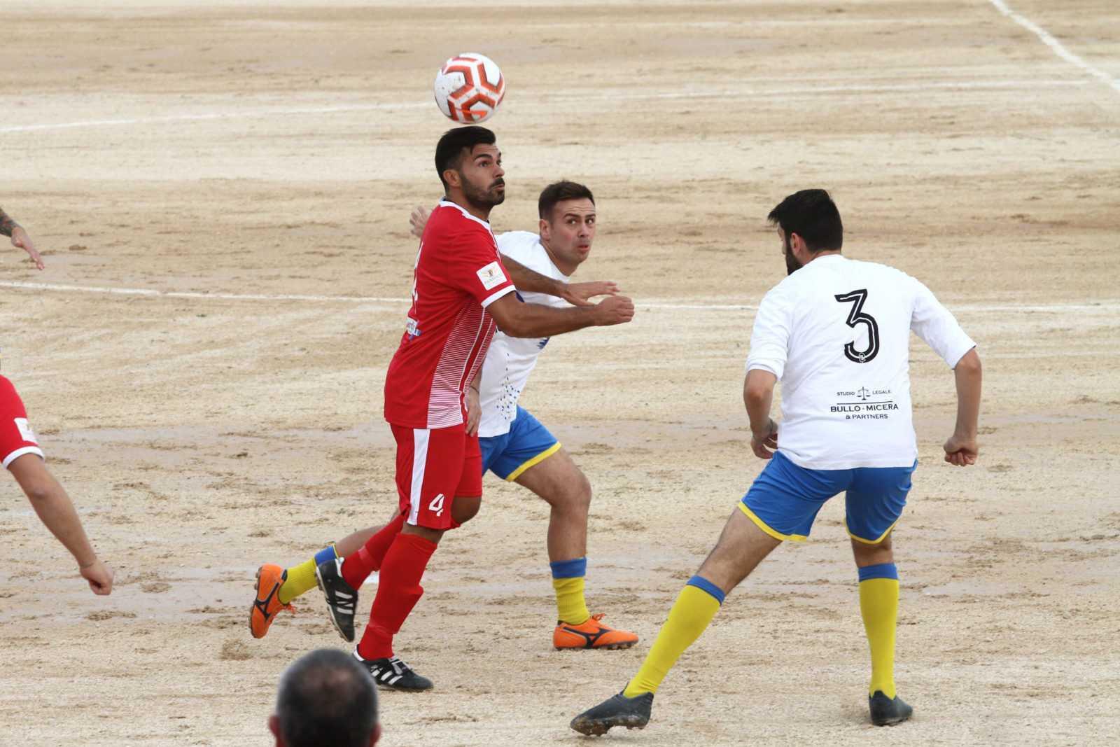 Atletico-Manduria-05-scaled