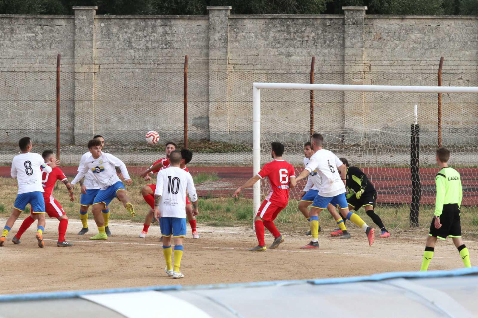 Atletico-Manduria-06-scaled