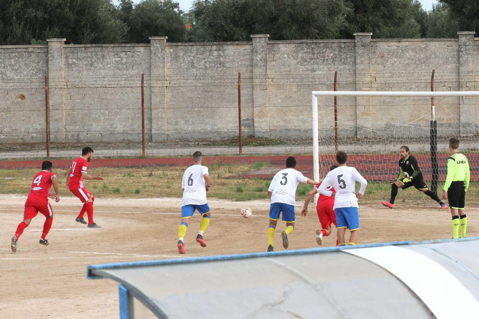 Atletico-Manduria-10-scaled
