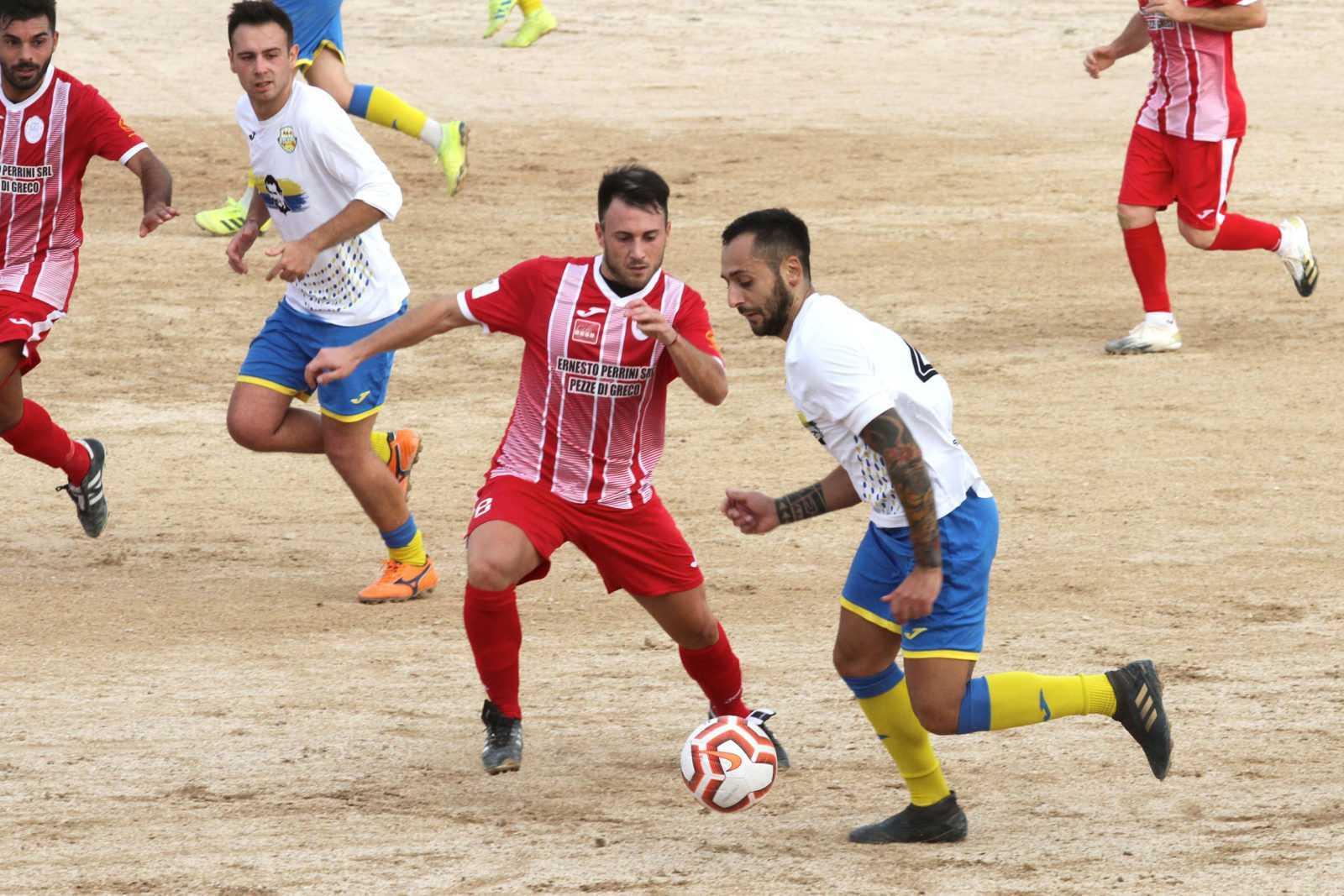 Atletico-Manduria-12-scaled