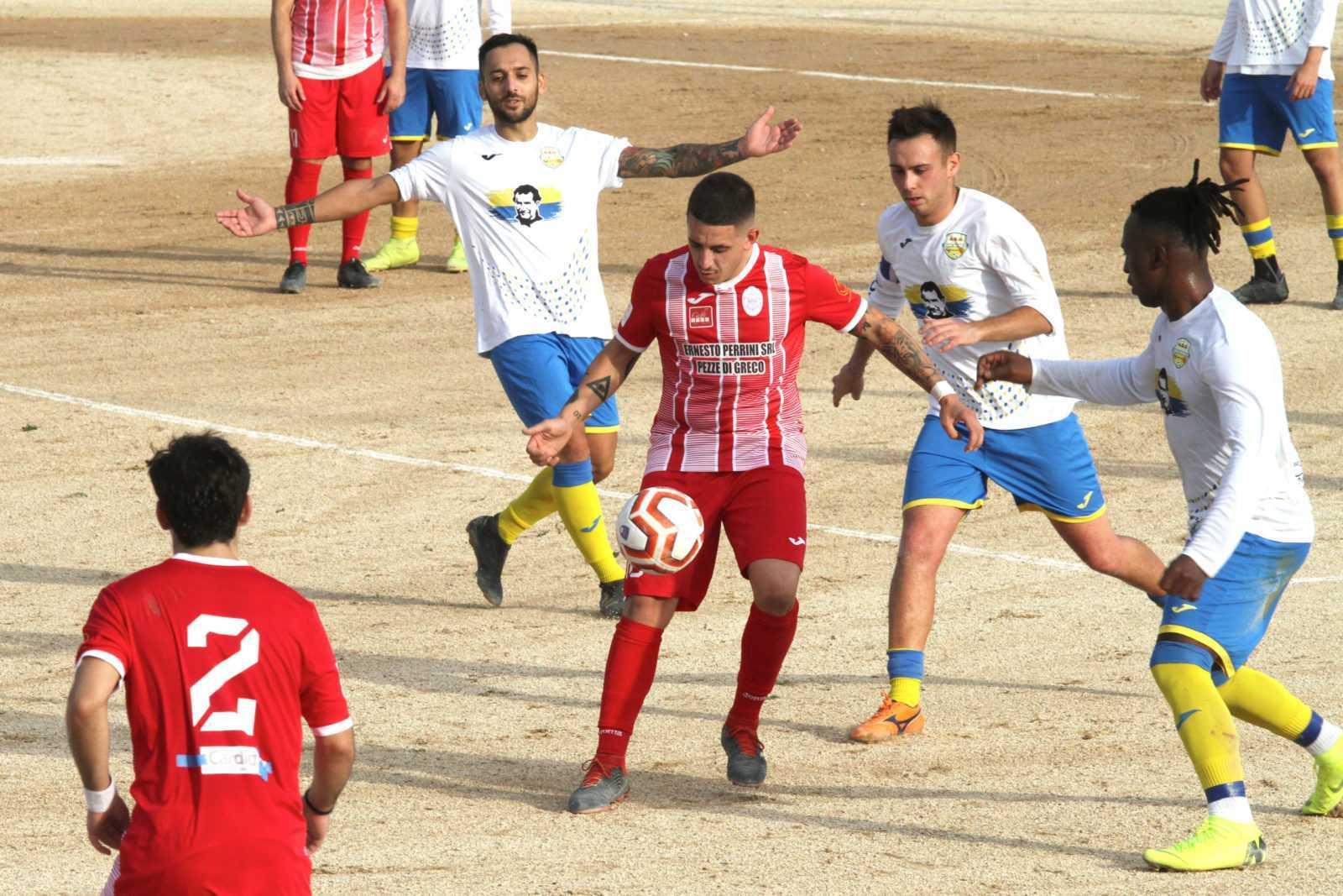 Atletico-Manduria-13-scaled