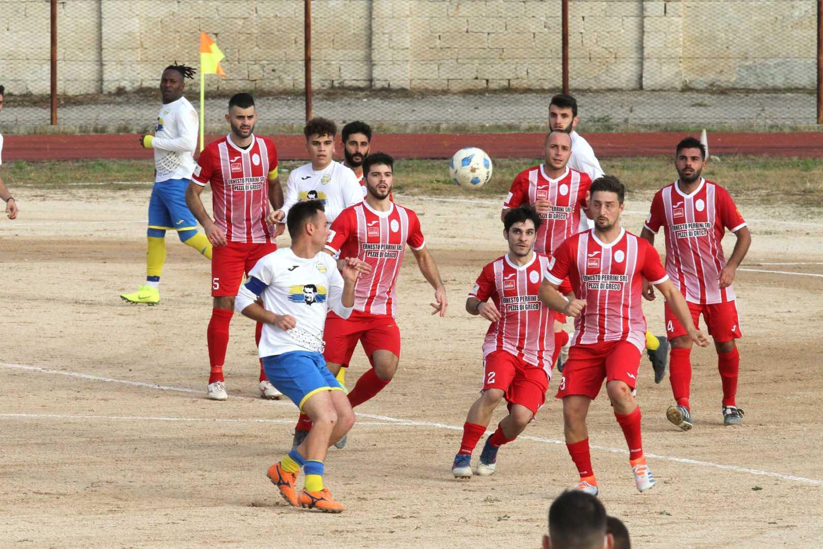Atletico-Manduria-14-scaled