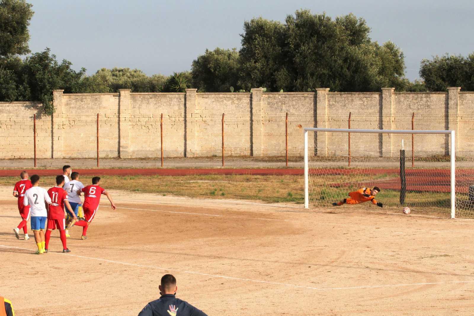 Atletico-Manduria-15-scaled
