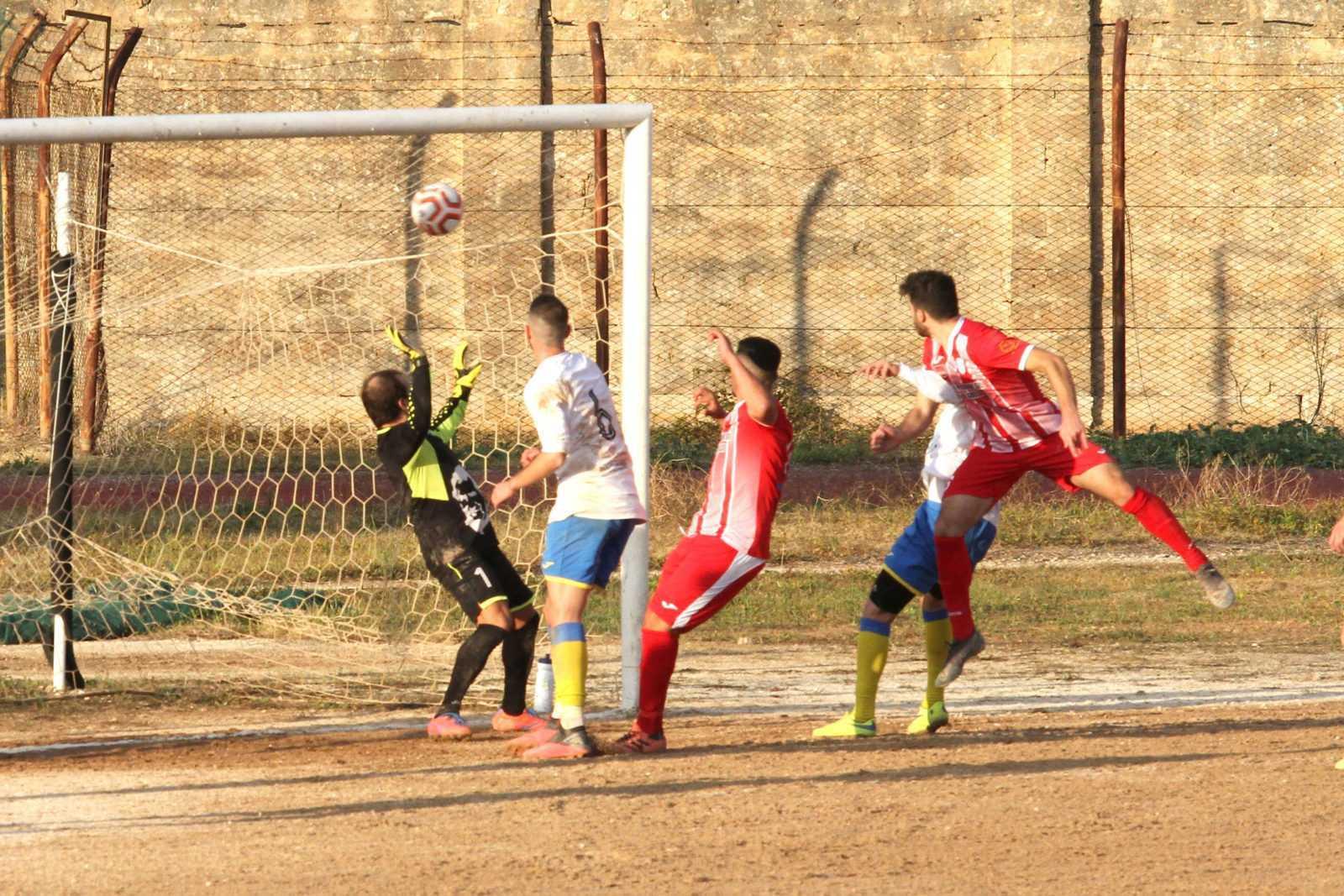 Atletico-Manduria-16-scaled