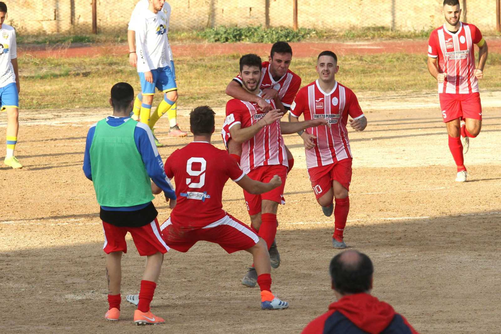 Atletico-Manduria-17-scaled
