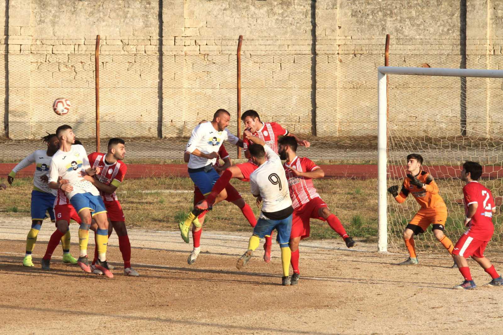 Atletico-Manduria-19-scaled