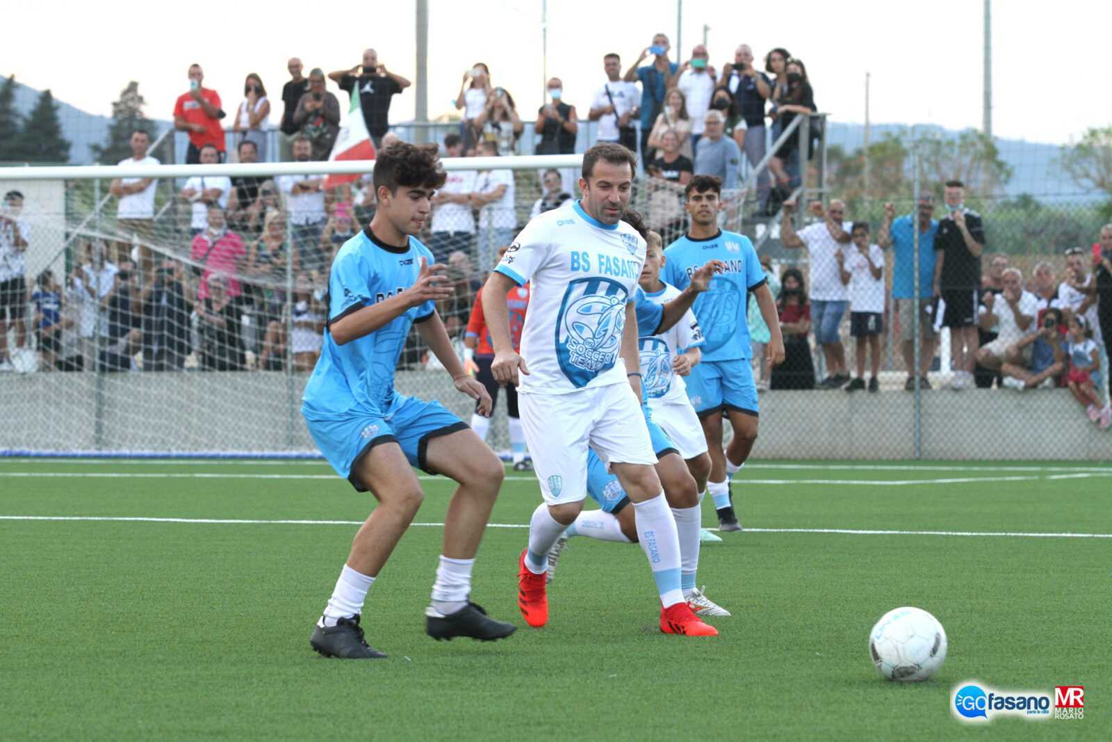 Del-Piero-partita-22a
