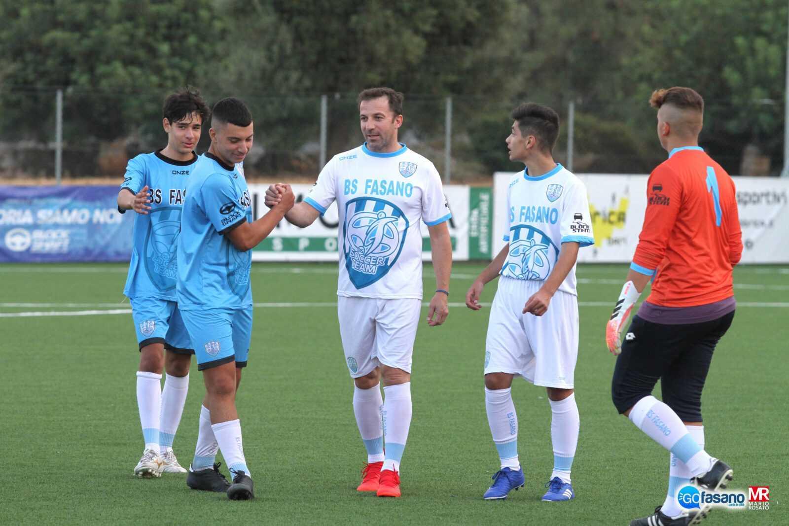 Del-Piero-partita-22b