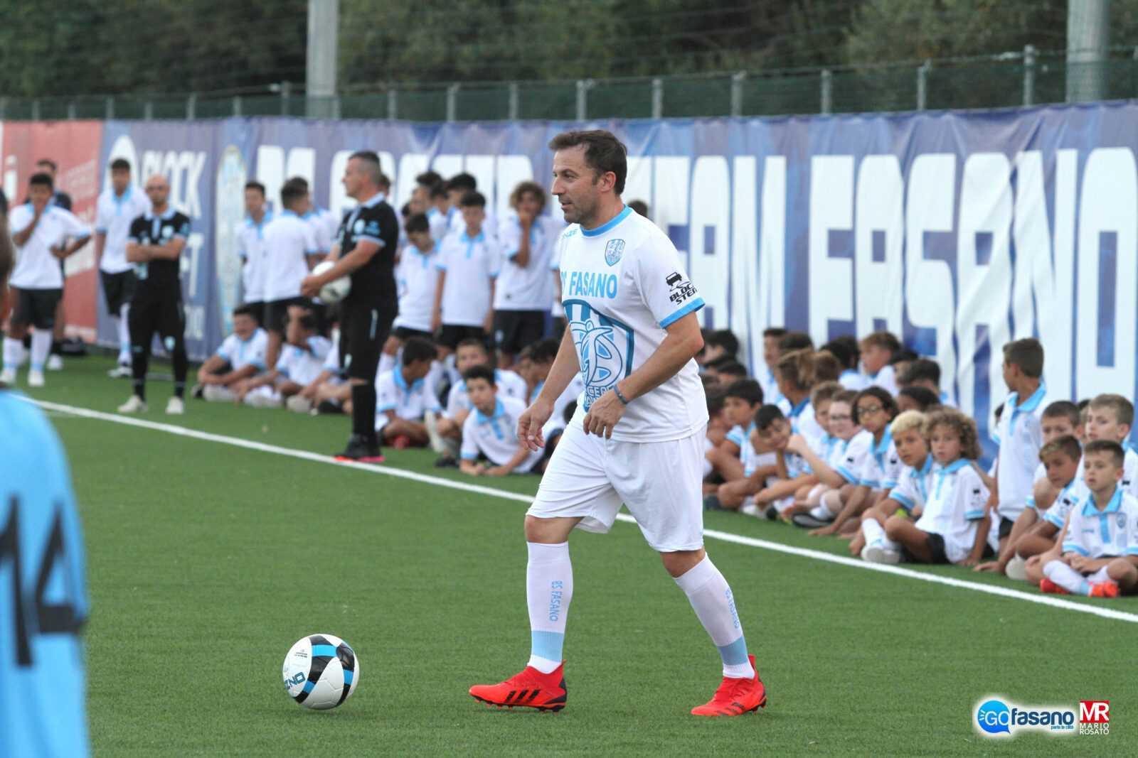 Del-Piero-partita-22c