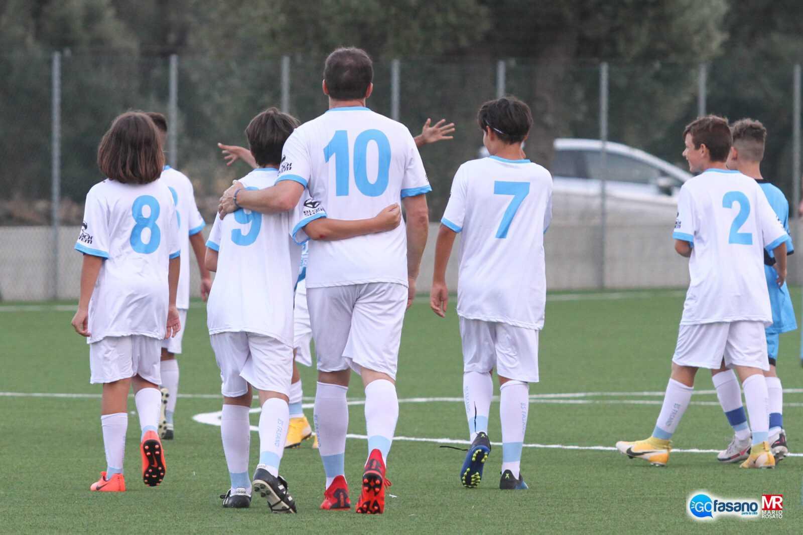 Del-Piero-partita-22e