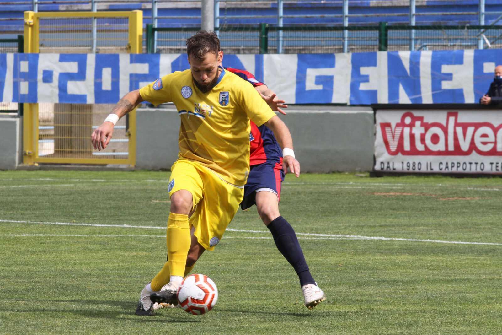 Fasano-Taranto-2-1