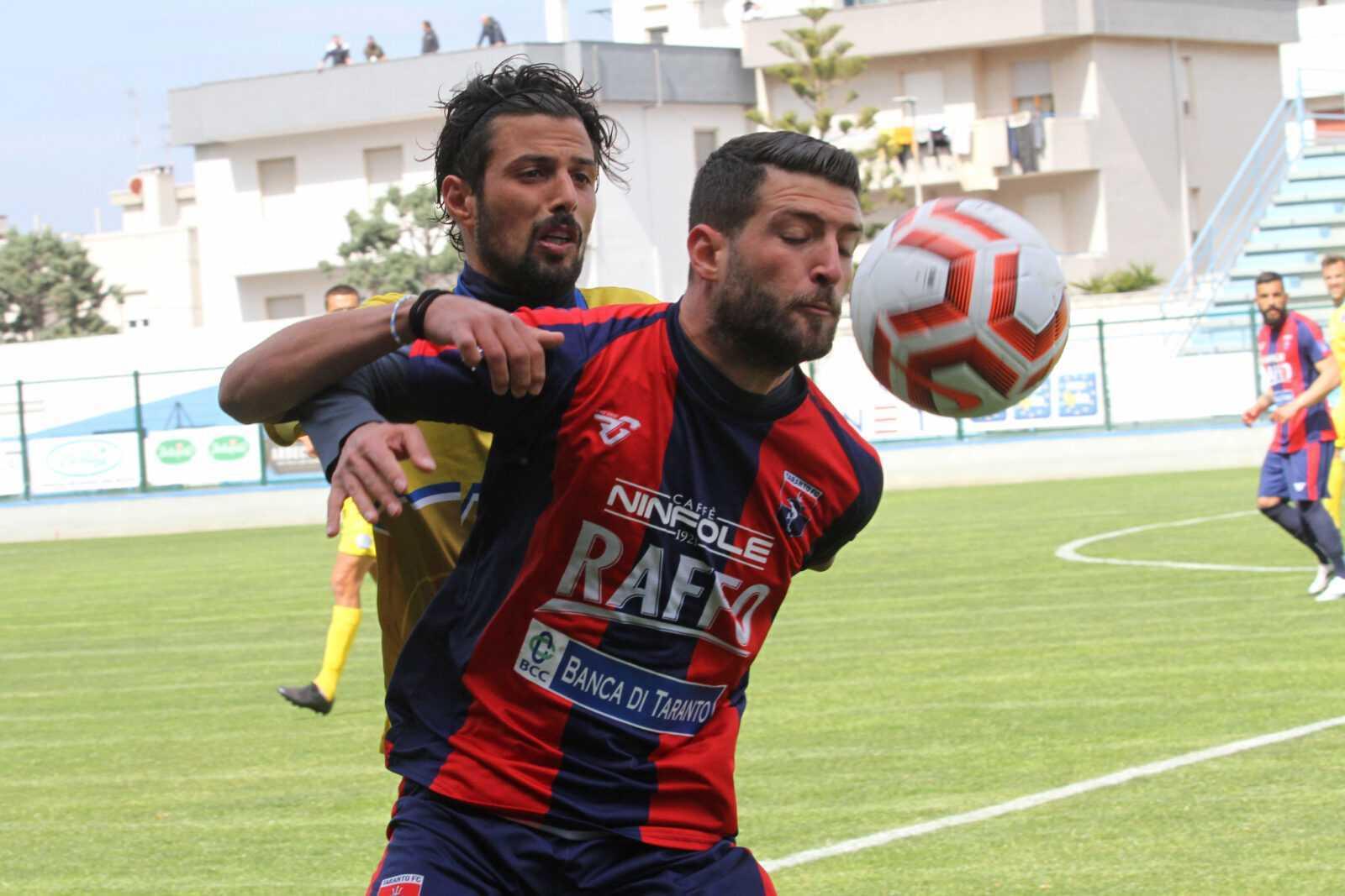 Fasano-Taranto-3-1
