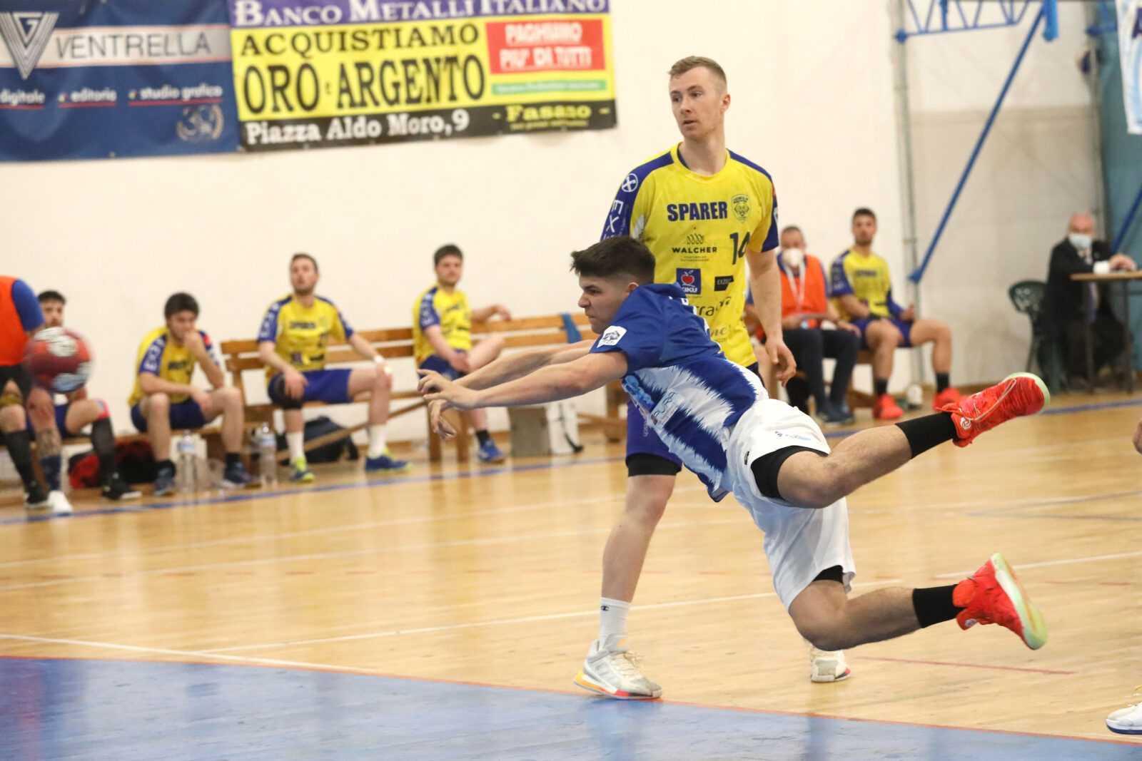 Junior-Appiano-15
