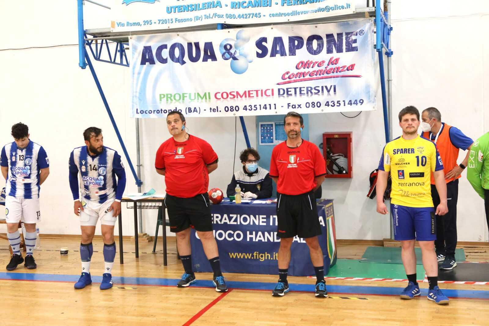 Junior-Appiano-2