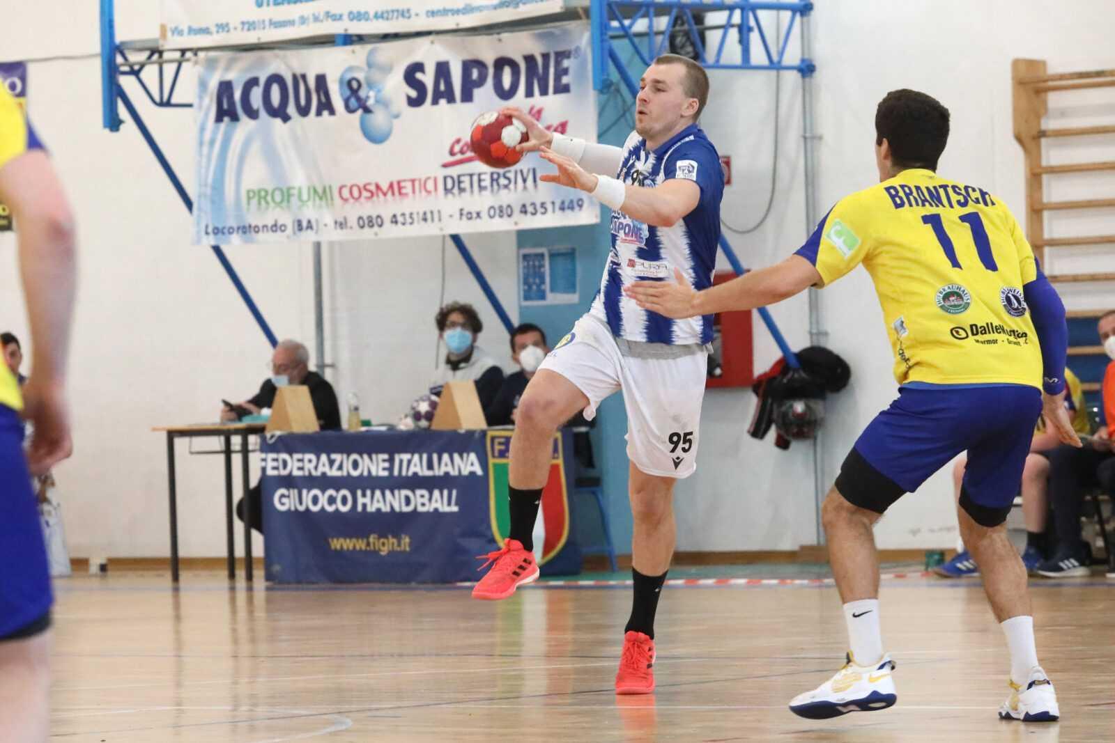 Junior-Appiano-3