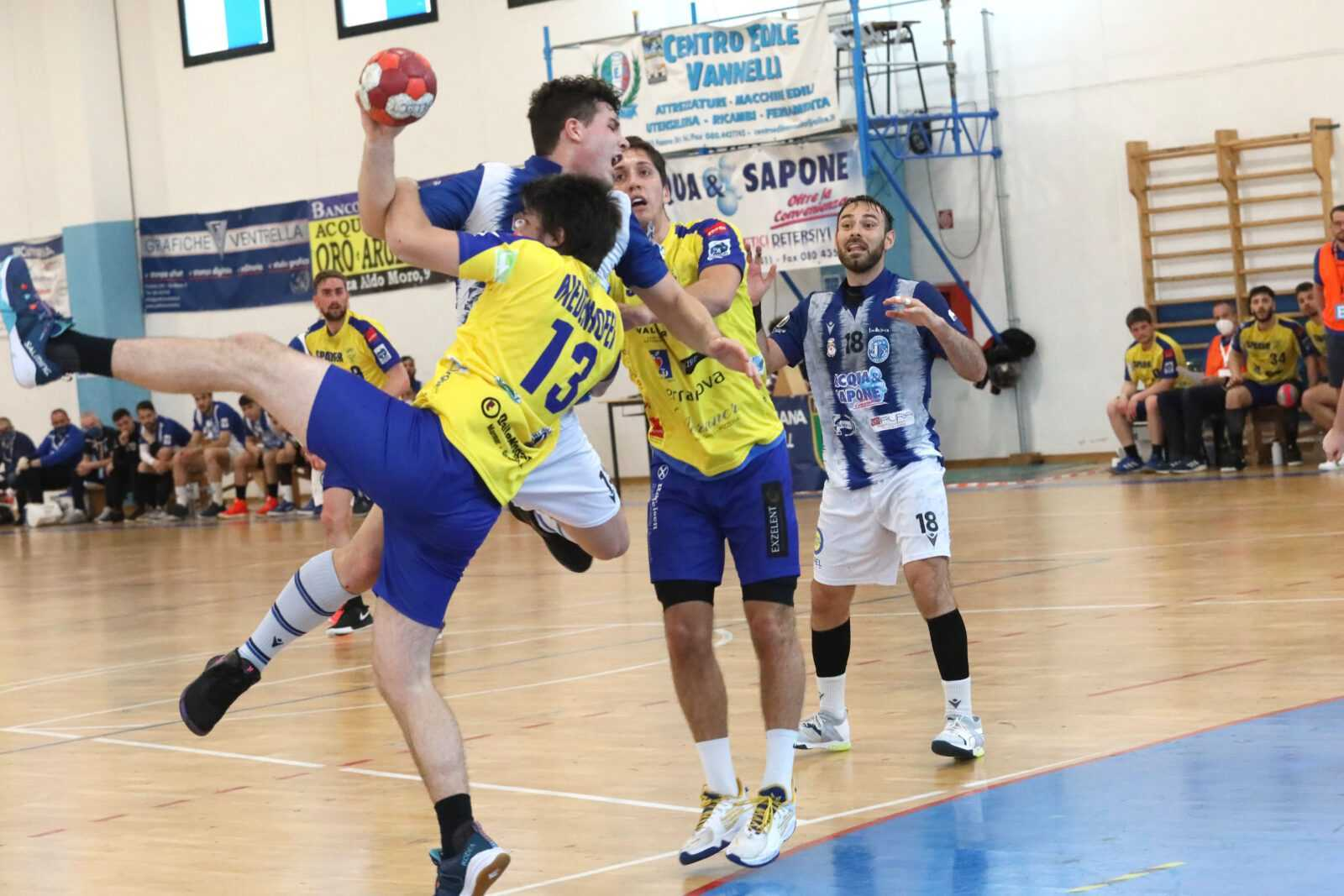 Junior-Appiano-6
