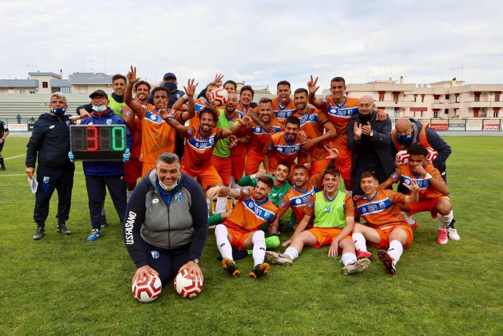 Fasano-Portici-2-1