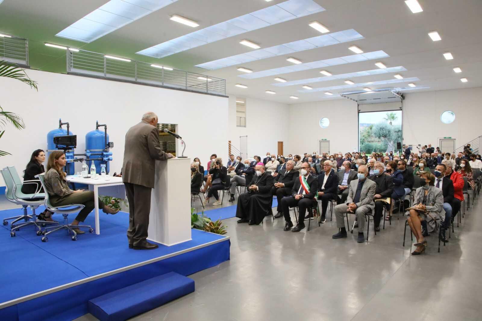 Technoacque-inaugurazione-14
