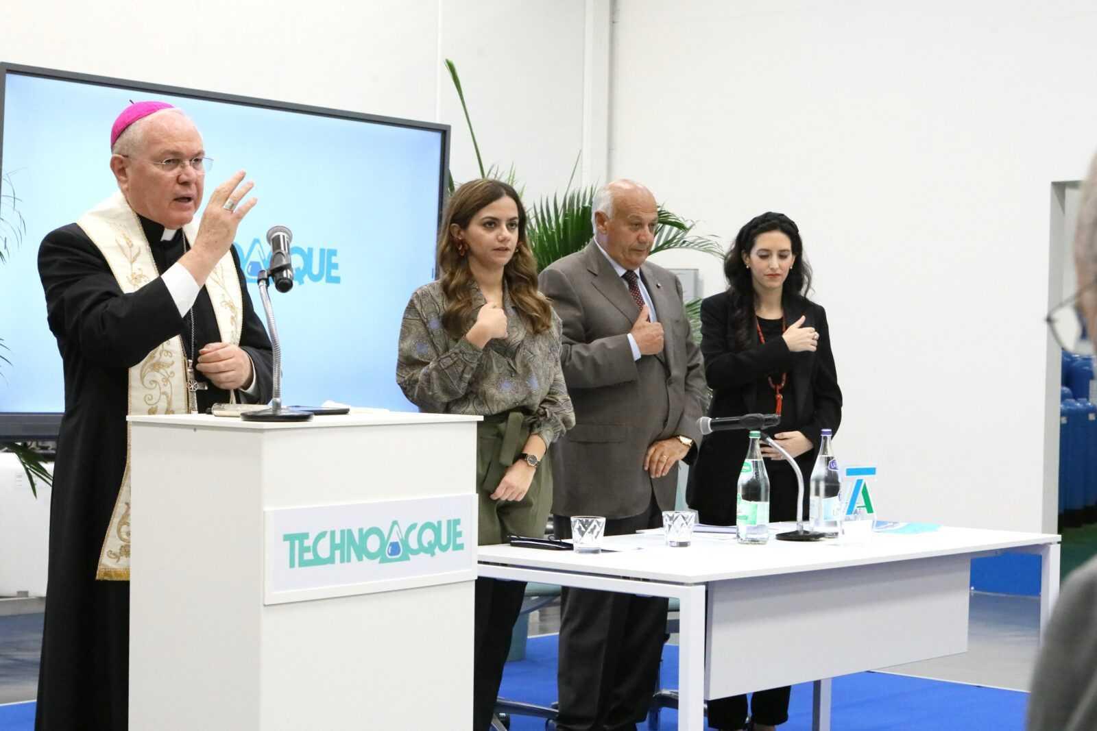 Technoacque-inaugurazione-18