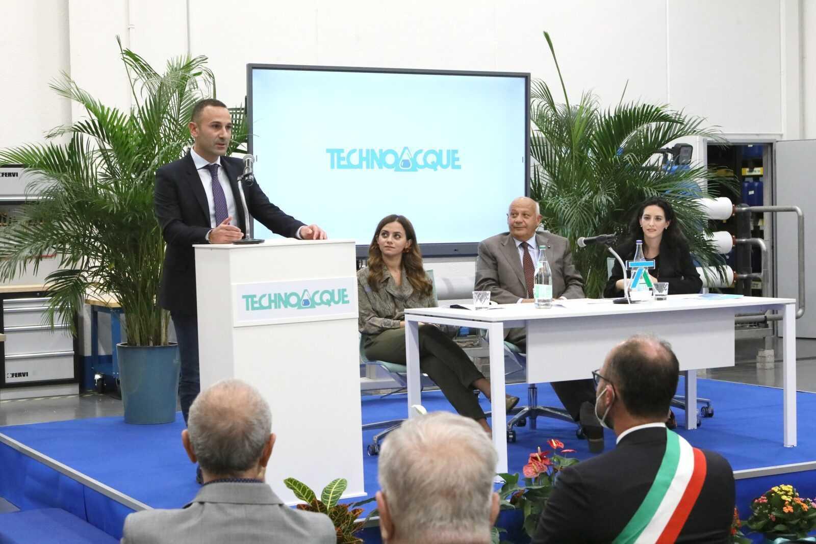 Technoacque-inaugurazione-20