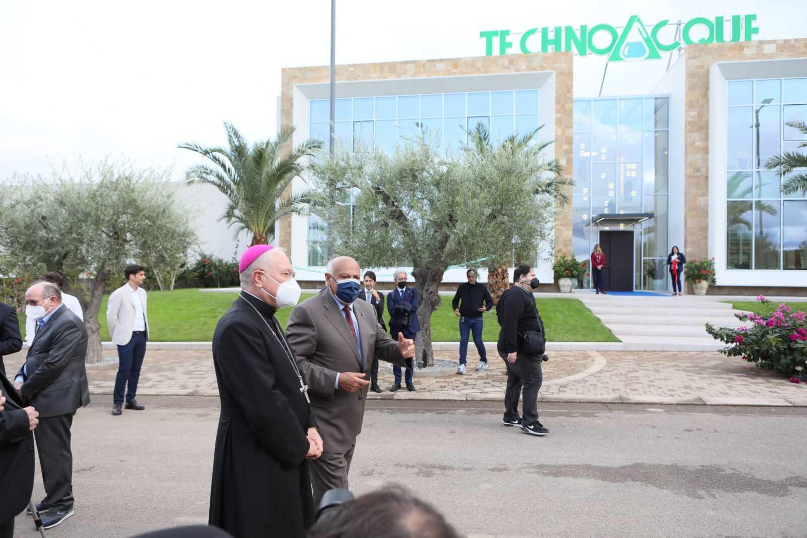 Technoacque-inaugurazione-7