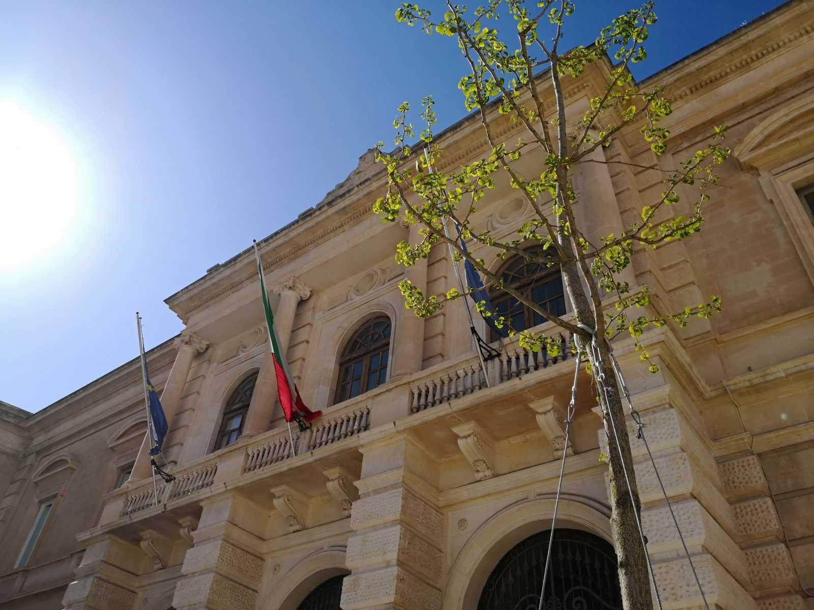 Calendario Scolastico 2020 18 Puglia.Al Lavoro Sul Nuovo Calendario Scolastico Si Riparte Il 18
