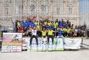 Calendario Corripuglia 2020.Tim Cup L Us Fasano Di Scena A Bolzano Contro La Fc Sudtirol